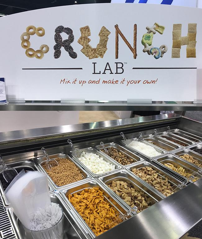 CrunchLab_upload